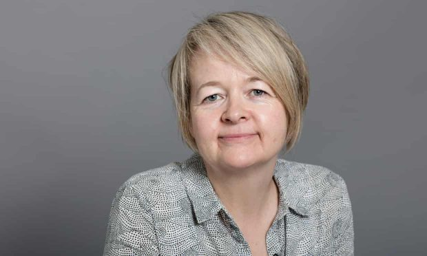 Sarah Waters: 'Angela Carter's The Bloody Chamber was like nothing I'd read before'