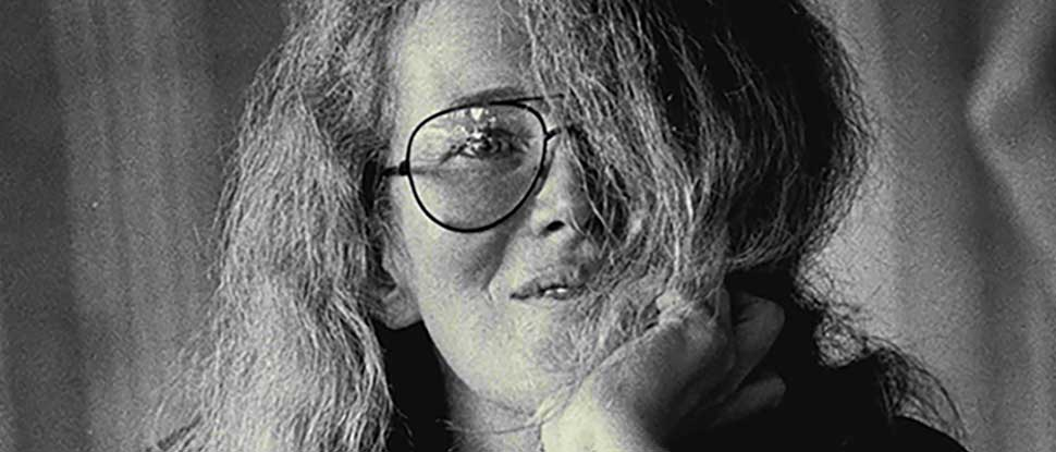 The much-missed vitality of Angela Carter